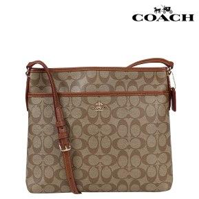 Coachf34938Brown