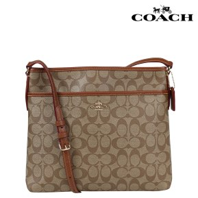 Coachf34938Brown