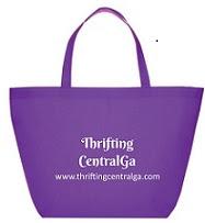 thriftingcga
